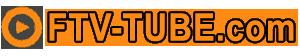 FTV-Tube.com